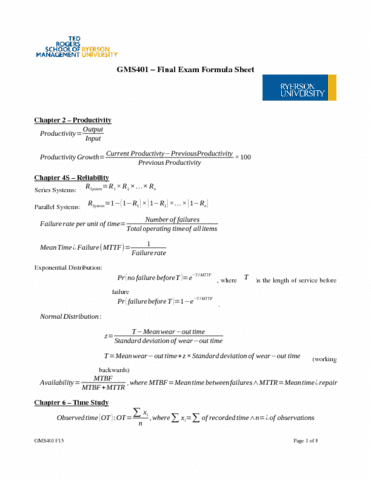 gms401-f13-final-exam-formula-docx