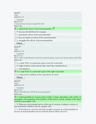 psych-quiz-weeks-7-8-docx