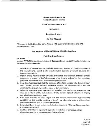 phl206h-m12-pdf