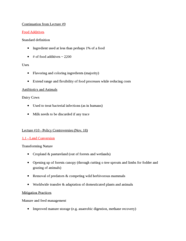 lecture-10-notes-docx