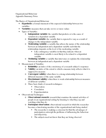 appendix-summary-notes-docx