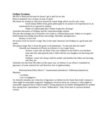 oedipus-tyrannus-docx