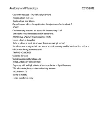 homeostasis-notes-continued-docx