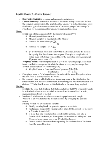 psyc202-chapter-3-central-tendency-docx