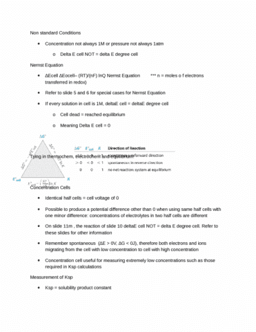electrochemistry-lecture-notes-part-ii-