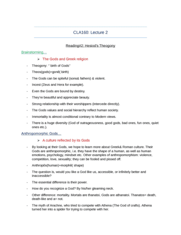cla160h1-lecture-notes-2-docx