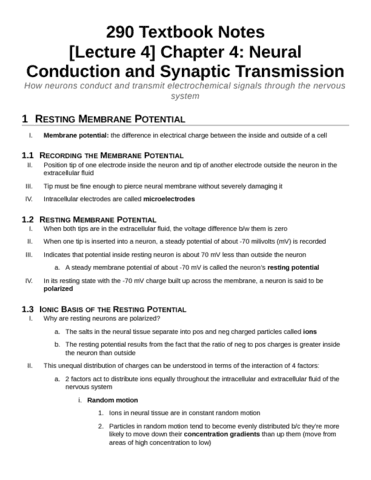 290-textbook-chapter-3