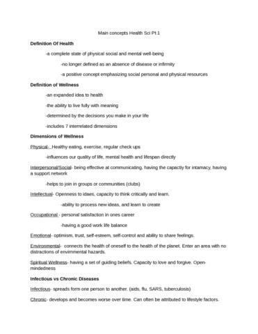 main-concepts-pt-1-docx