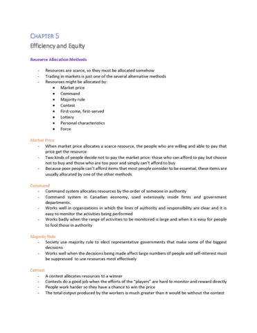 econ-final-exam-notes-pdf