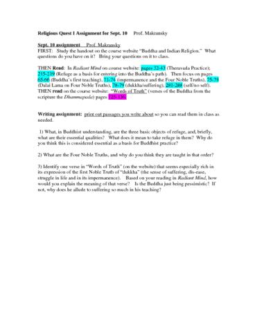 writing-sept-10-doc