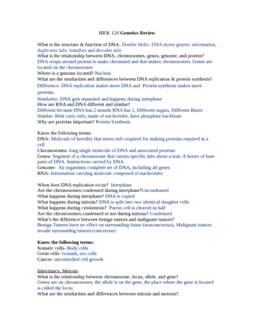 biol-120-genetics-exam-review-doc