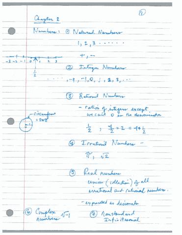 set1-pdf