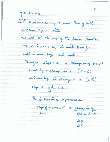 set3-pdf