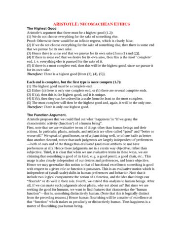aristotle-nicomachean-ethics-important-terms-docx