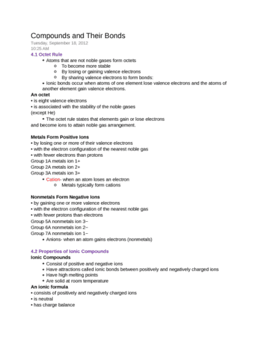 ch-4-notes-docx