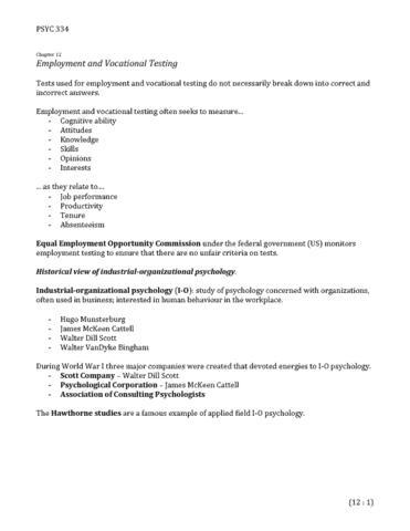 psyc334-ch-12-pdf