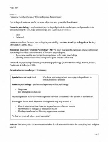 psyc334-ch-14-pdf