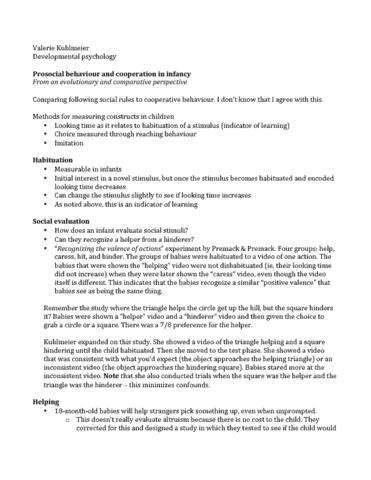 203-guest-lecture-3-valerie-kuhlmeier-pdf