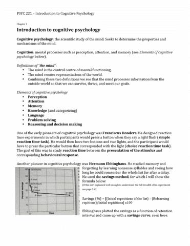 psyc-221-ch1-introduction-pdf