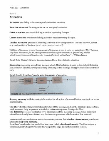psyc-221-ch4-attention-pdf