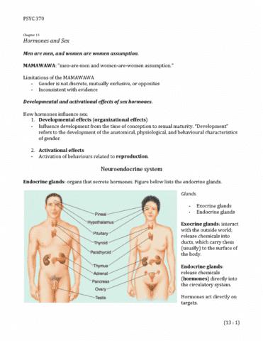 psyc370-ch-13-pdf