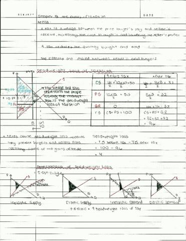 econ-1000b-chapter-8-pdf