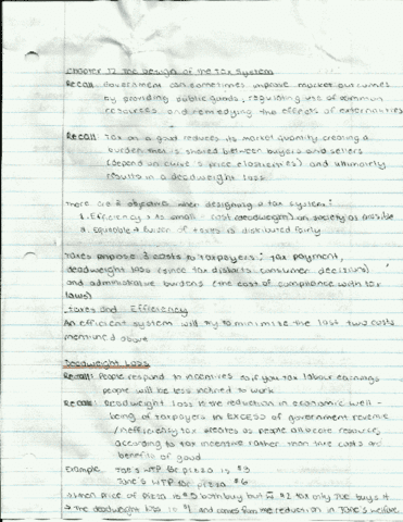 econ-1000b-chapter-12-pdf