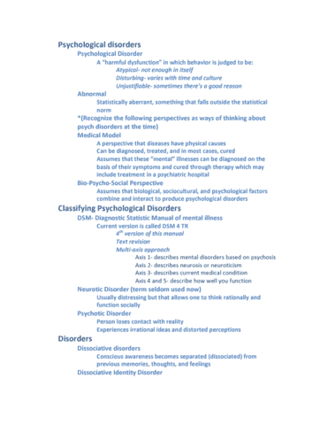 8-psychological-disorders-pdf