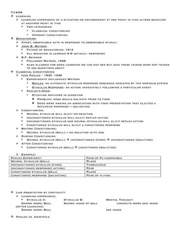 4-learning-pdf