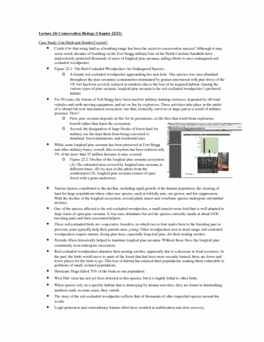 lecture-24-textbook-and-lecture-notes-docx