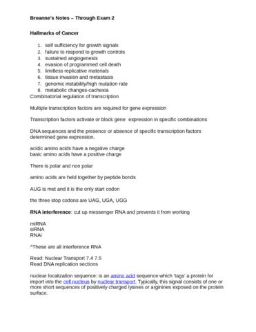 review-guide-exam-2-docx