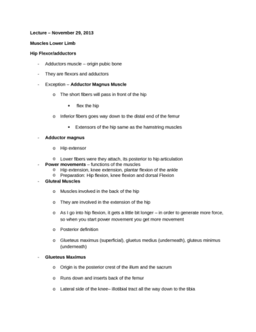 lecture-notes-f-nov-29