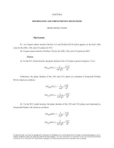 chap-8-9-solutions-pdf
