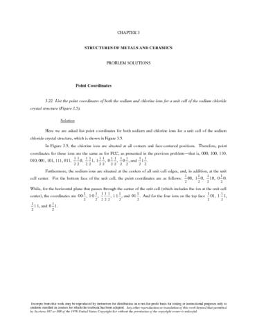 chapter-3-homework-solutions-part-2-pdf