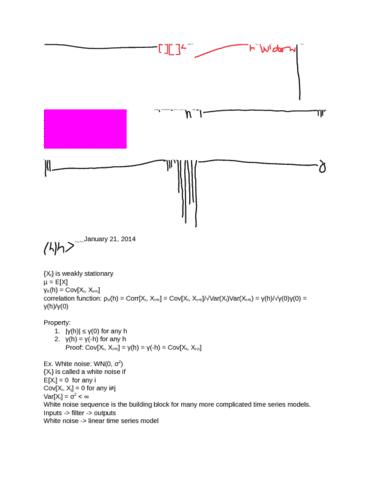 january-21-docx