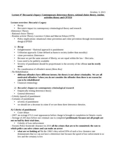 becceria-part-2-docx
