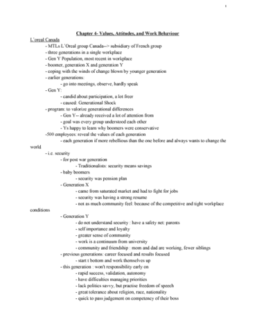 mos-2181-ob-detailed-textbook-notes-chapter-4