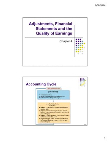 chapter-4-slides-pdf