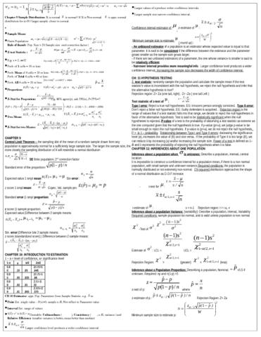 final-cheat-sheet-stats-2320-docx