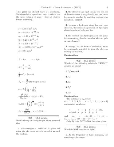 exam-1-solutions-pdf