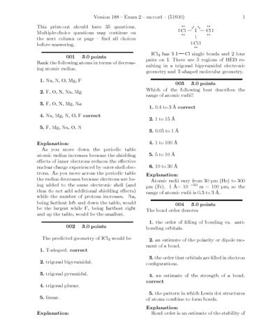 exam-2-solutions-pdf