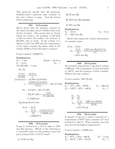 h09-gas-laws-solutions-pdf