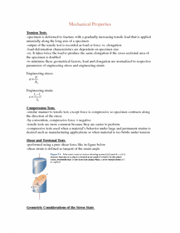 mse101-notes-combined-docx