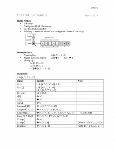 notes05a-pdf