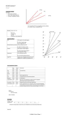 notes07a-pdf