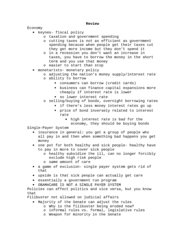 study-guide-2