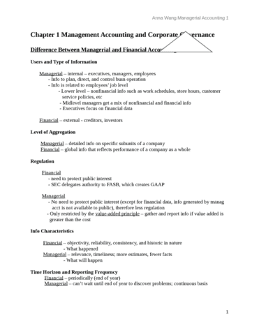 managerial-accounting-ch-1-docx