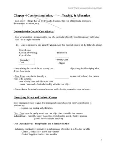 managerial-accounting-ch4-docx