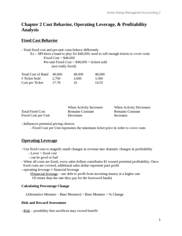 managerial-accounting-ch-2-docx