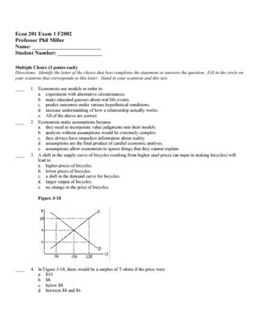 oldexam1-pdf
